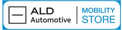 ald_mobilitystore_logo_web