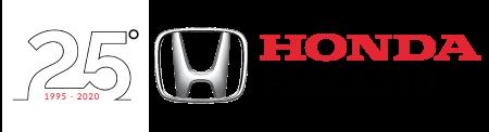 honda-esseauto-logo-25-anni
