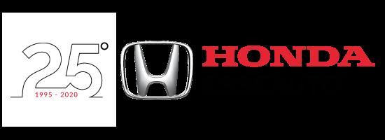 honda-esseauto-logo-sticky2-25-anni